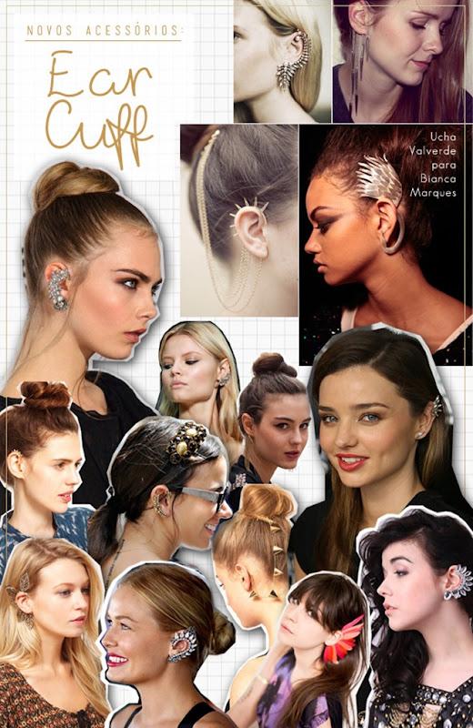 novos-acessorios-bijoux-ear-cuff-miranda-kerr-cara-delevingne-prata-ouro-bianca-marques-modices-