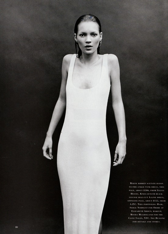 harpers-bazaar-july-1993-kate-moss-demarchelier-5
