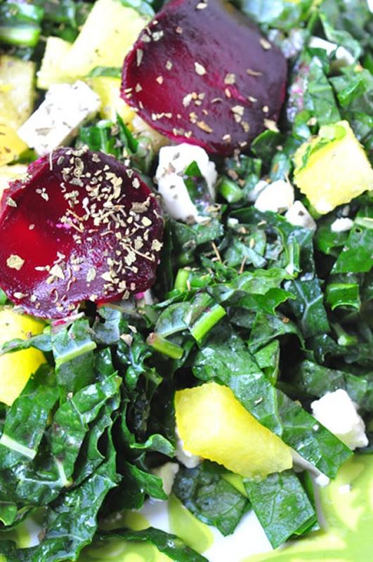 kale_watermelon_salad_cl