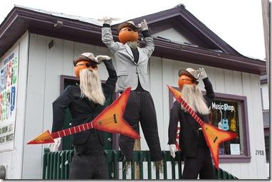 ZZ Pumpkins 2