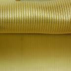 """Luksusowa przejrzysta tkanina typu """"woal"""". Na zasłony, firanki, dekoracje. Podwójna szerokość."""