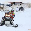 Соревнования по снегоходному спорту. город Углич 9 февраля 2013 - фото Андрей Капустин - 045.jpg