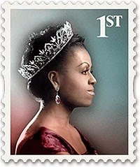 Michelle_Obama_Stamp