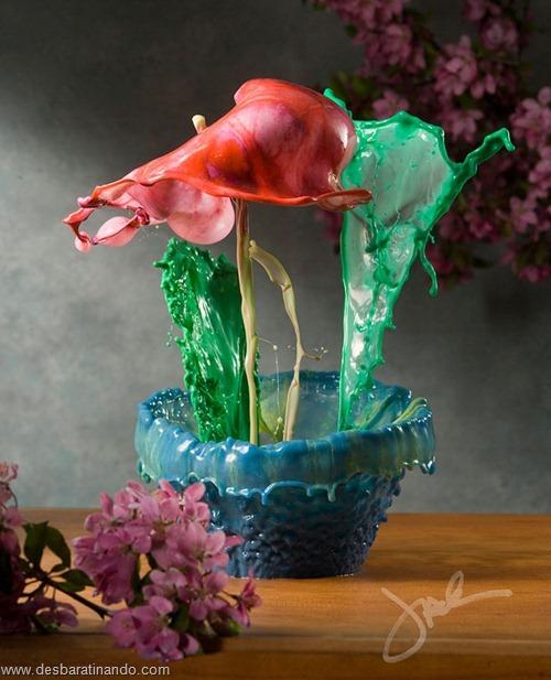 vaso flores agua desbaratinando  (1)