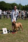 2011-06-02-BMCN-Clubmatch-2011-113586.jpg