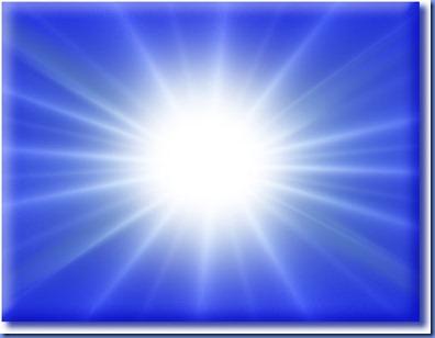 Rayo-luz-No-Doctrina-A