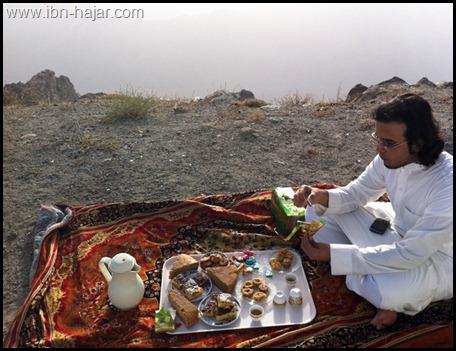 وليد محمد الخريمي