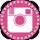 instagram pink flambe