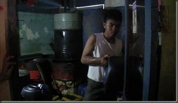 Fuel Station 4