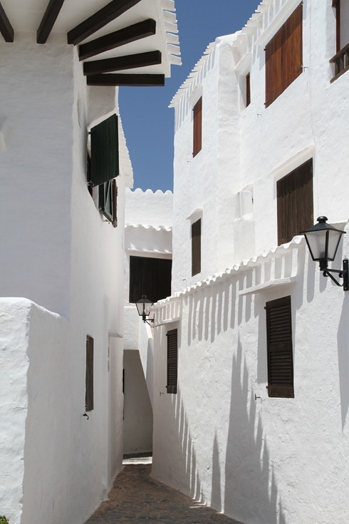 Menorca 2013 086