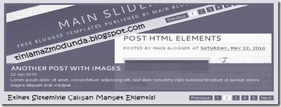 400x150-blogger-etiket-sistemiyle-calisan-manset-eklentisi-2