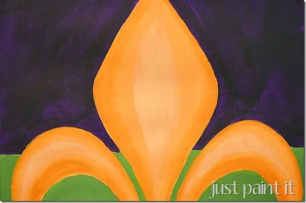 paint-3D-fleur-de-lis12