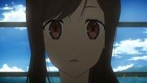 [UTW]_Shinsekai_Yori_-_16_[h264-720p][464F96D9].mkv_snapshot_22.28_[2013.01.20_00.42.49]