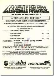 Branzolino 18-06-2011_01