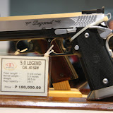 defense and sporting arms show - gun show philippines (60).JPG