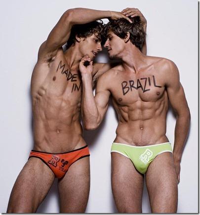 gay-brazil13_thumb1