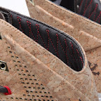 nike lebron 10 gr cork championship 16 04 Updated Nike LeBron X Cork Release Information by Footlocker