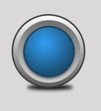 Cómo validar radio buttons con jQuery
