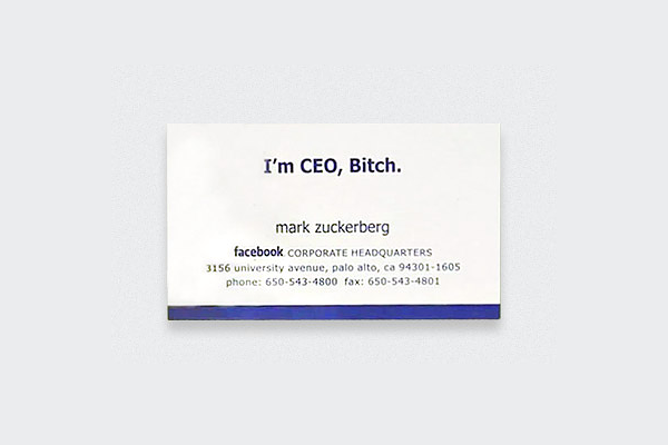 famous-business-cards-collection-1