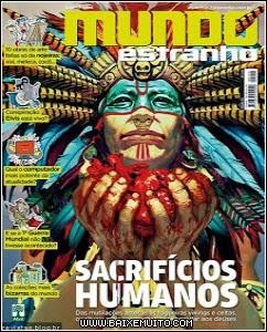 53f9404b53659 Download – Revista Mundo Estranho – Edição 153 – Junho 2014 Baixar Grátis