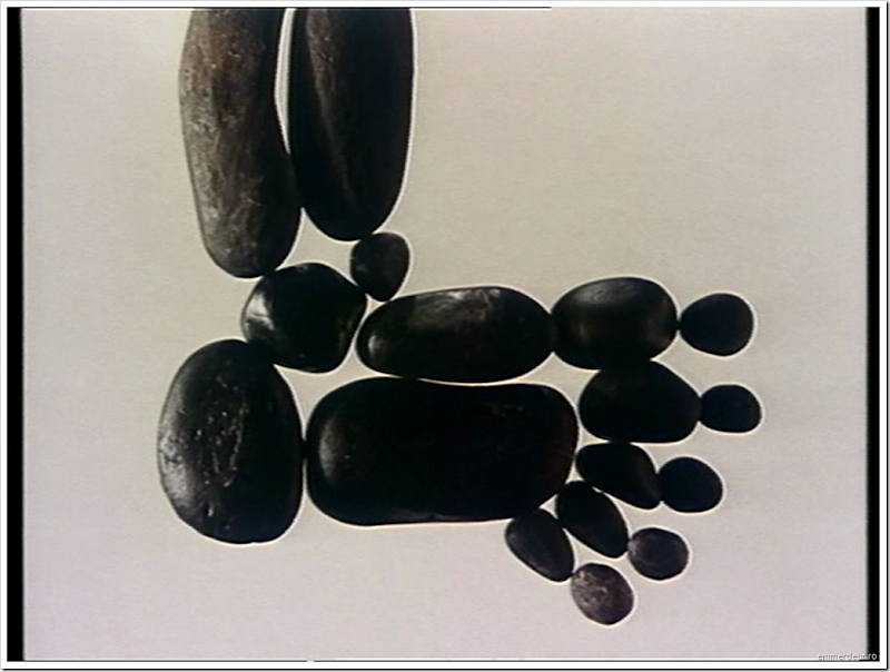 jan svankmajer a game with stones 1965 emmerdeur_305