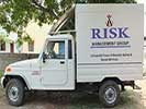 Risk_Management_Group_Executive_Couriers