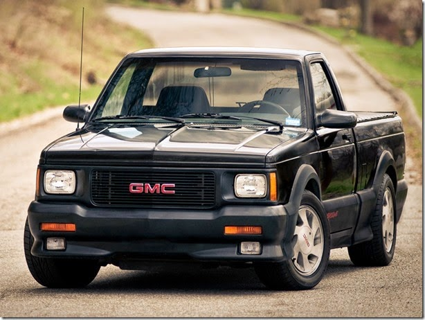 autowp.ru_gmc_syclone_11