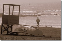 Atlantic-CIty-Life-Boat-Jogger