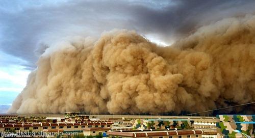 tempestade de areia desbaratinando  (18)