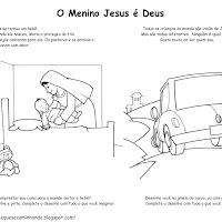 prezinho_O MENINO JESUS E DEUS[2].jpg