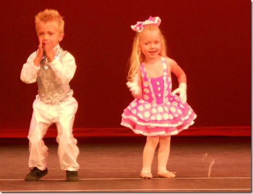 06-07-11 Katelyns 1st Dance Recital (10)