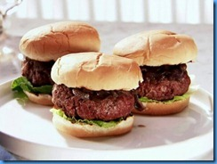 Ale-House-Burgers-with-Red-Onion-Compote-430x322