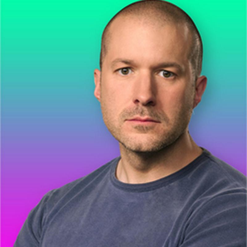 Así lucirían algunos elementos con el nuevo diseño de iOS 7