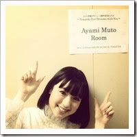 Muto-Ayami_Sakura-Gakuin_Instagram_12
