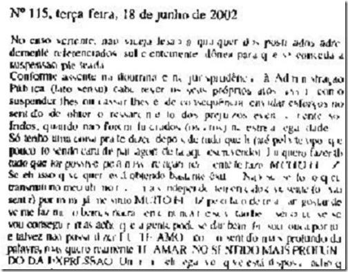 www.paginalegal.com_wp-content_files_mensagens-de-amor-no-diario-da-justica