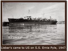SS Ernie Pyle 3