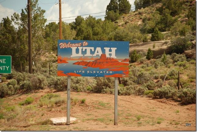 05-19-13 B Travel AZ-Hatch 89A-89 (4)