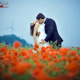 Fotografia ślubna w Koszalinie