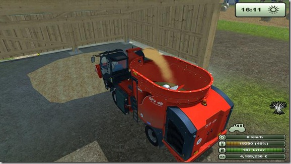 kuhn-spv-turbo-48-farming-simulator
