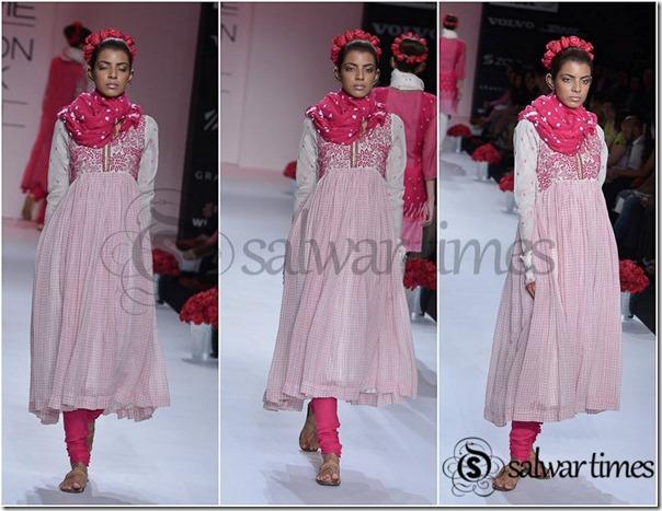 Soumitra_Mondal_Lakme_Fashion_Week_Summer_Resort_2013 (8)
