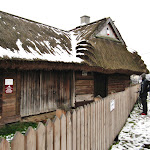2012_12_16_Zimowego_krecenia_cd_23.JPG