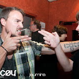 2013-06-29-festus-friends-and-music-moscou-113