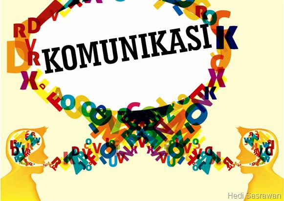 Etimologi Sosiologi Komunikasi