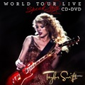Speak-Now-World-Tour-Live1