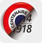 centenaire_rond_web