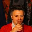 Weihnachtsfeier2011_343.JPG