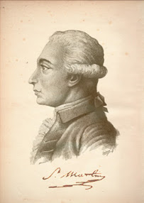 Cover of Robert Ambelain's Book Martinism History And Doctrine