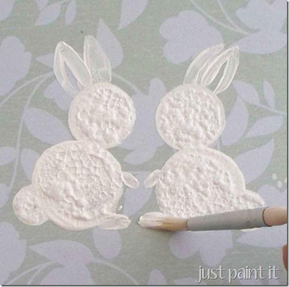 dipdot-bunny-7