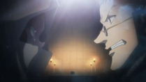 [AnimeUltima] Hunter x Hunter Episode 10 - Trick X To The X Trick [720p].mkv_snapshot_14.02_[2011.12.04_11.14.53]
