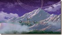 Toaru Hikuushi - 12 -32
